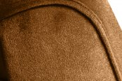 Coverking® - Velour Tan Custom Seat Covers Bottom