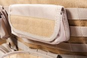 Coverking® - Tactical Cashmere Pouch Set