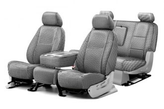 Coverking® - Neosupreme Printed Custom Seat Covers
