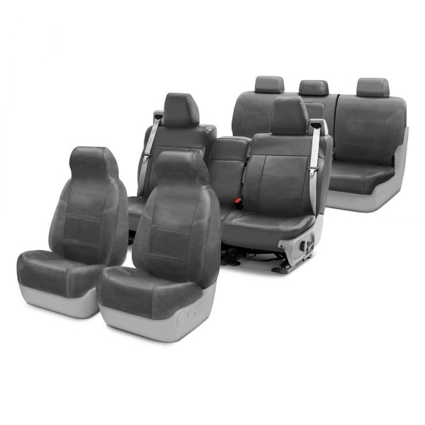 seat covers seat covers gmc yukon. Black Bedroom Furniture Sets. Home Design Ideas