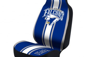 Coverking® - Collegiate Universal-Fit Seat Cover