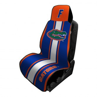 Coverking® - Collegiate Seat Vests