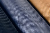 Coverking® - Seat Cover Materials Ballistic 1280x720