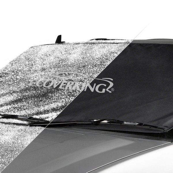Coverking® - Custom Frostshield