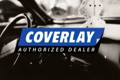 Coverlay Authorized Dealer