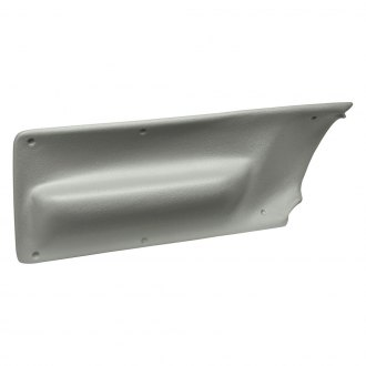 Coverlay® - Door Panel Inserts