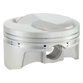 CP-Carrillo® - CP-Bullet® Series Piston