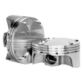 CP-Carrillo® - Sport Compact Series Piston