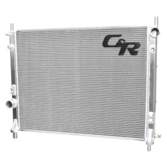 C&R Racing® - Radiator