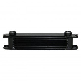 C&R Racing® - Engine Oil Cooler Kit