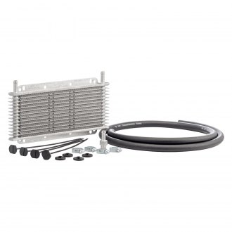 C&R Racing® - Transmission Oil Cooler Kit