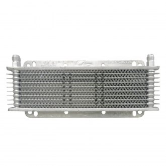 C&R Racing® - Transmission Oil Cooler