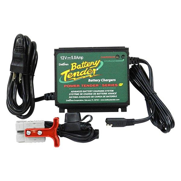 Portable Heater That Runs On Batteries Portable Dishwasher Meme Portable Tv Vintage Portable Solar Panel Van: 12 Volt DC Battery Charger For