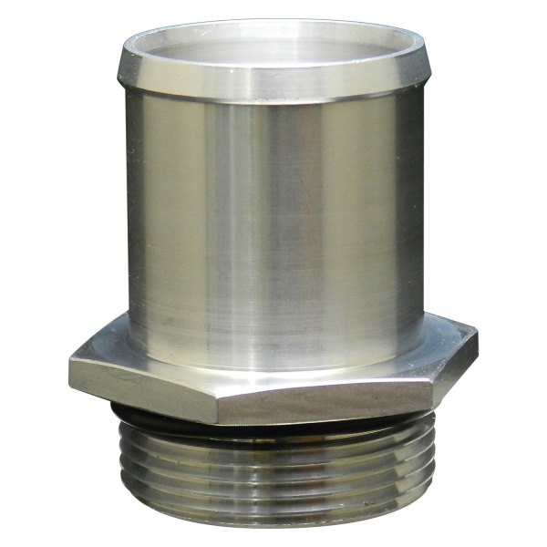12 AN O/'ring to Male Aluminum 10 AN Port Fitting