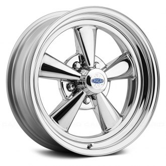 CRAGAR® - 61C S/S SUPER SPORT Chrome