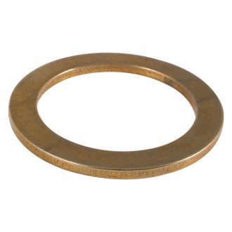 Crane Cams® - Camshaft Thrust Bearing