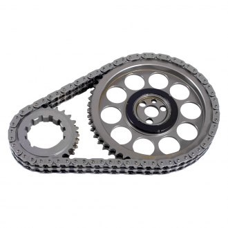 Crane Cams® - Timing Chain and Gear Set with Bearing