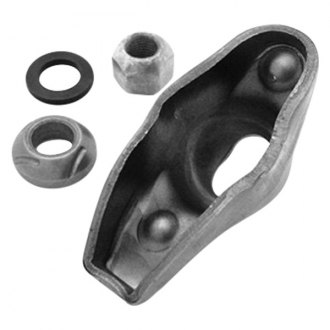 Crane Cams® - Steel and Ductile Iron Rocker Arms