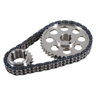 Crane Cams® - Roller Timing Chain Set