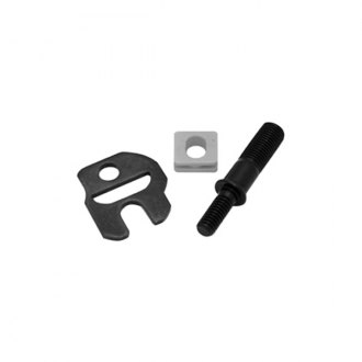Crane Cams® - Rocker Arm Guideplate Conversion Kit
