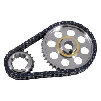 Crane Cams® - Billet Timing Chain Set