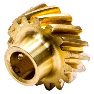 Crane Cams® - Distributor Gear