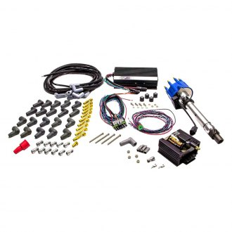 Crane Cams® - Ignition Kit