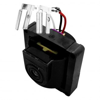 Crane Cams® - PS91 Performance Ignition Coil