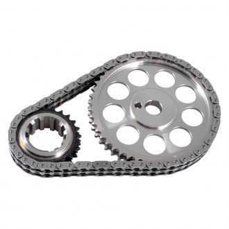 Crane Cams® - Roller Roller Timing Chain Set