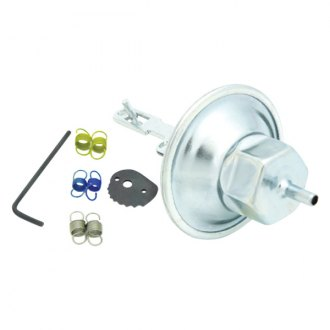 Crane Cams® - Vacuum Advance Kit