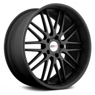 CRAY® - HAWK Matte Black