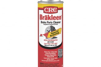 CRC® 05050 - Brakleen™ Non-Chlorinated Brake Parts Cleaner