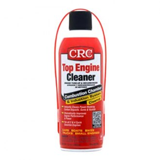CRC® - Engine Cleaner