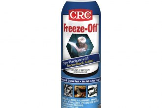 CRC® - Freeze-Off™ Super Penetrant