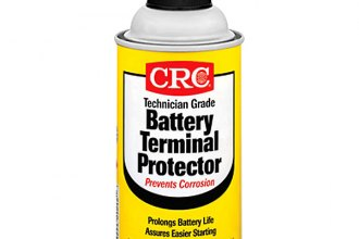 CRC® - Battery Terminal Protector