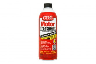 CRC® - Motor Treatment