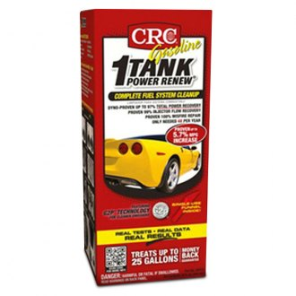 CRC® - 1-Tank Power Renew