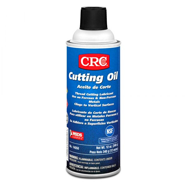 CRC® - Cutting Oil