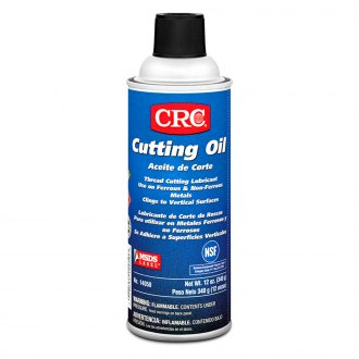 CRC® - Cutting Oil 12 oz