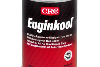 CRC® - EnginKool™ Marine Fuel Stabilizer