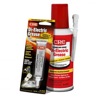 CRC® - Di-Electric™ Technical Grade Grease Compound