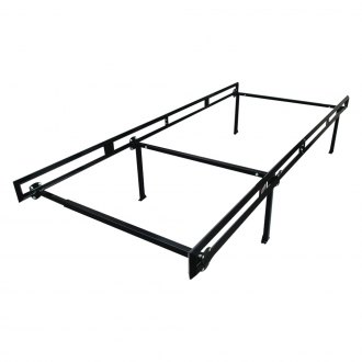 Cross Tread® - Service Body Truck Bed Rack