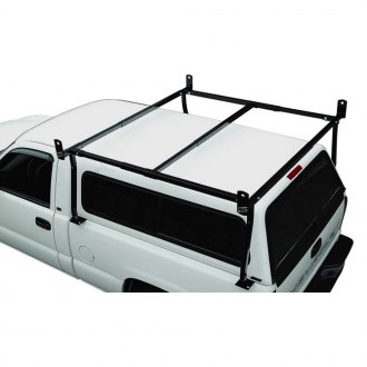 Cross Tread® - Renegade™ Truck Rack