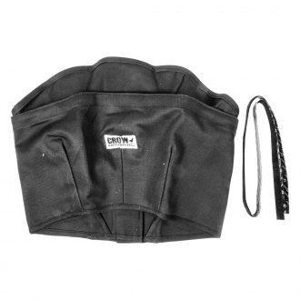5e53e1b2246946 Crow Enterprizes® - Helmet Skirt