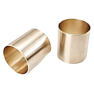 Crower® - Connecting Rod Bushings