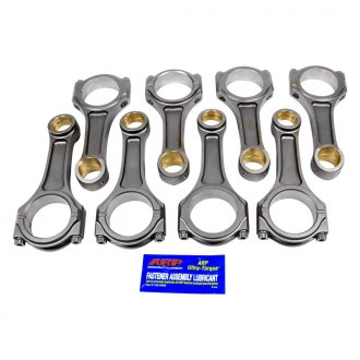 Crower® - Steel Billet Connecting Rods