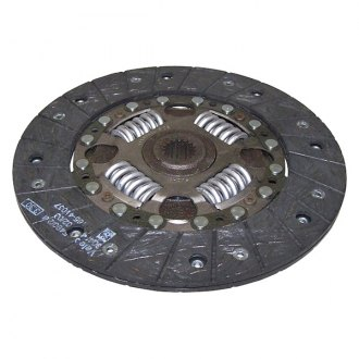 Crown® - Clutch Disc