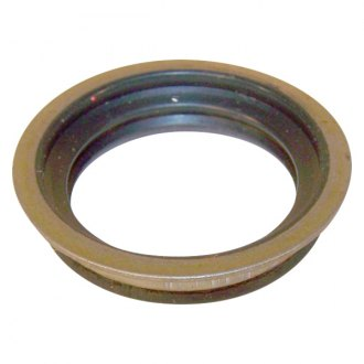 Crown® - Engine Oil Pump Gasket