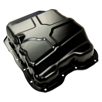 Crown® - Oil Pan