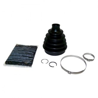 Crown® - Driveshaft Boot
